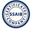 SSAIB - Certificated Company